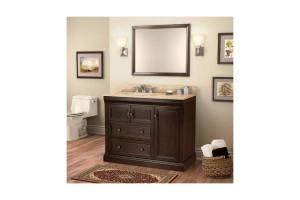 Costco-Bathroom-Vanities-60
