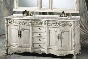 Costco-Bathroom-Vanities-72-inch