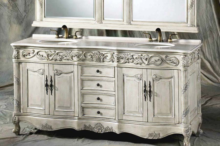Costco Bathroom Vanities 72 inch