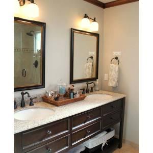 Costco-Bathroom-Vanities-And-Sinks