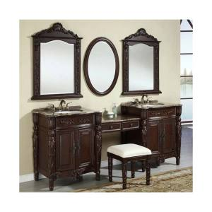 Costco-Bathroom-Vanities-Cabinets