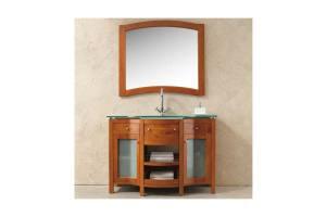 Costco-Bathroom-Vanities-In-Store