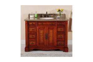 Costco-Bathroom-Vanities-With-Tops