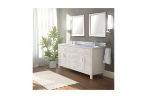 Costco-Bathroom-Vanity-Lighting