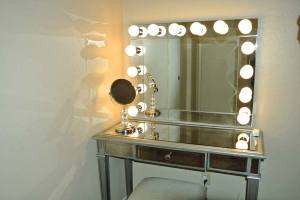 Costco-Bathroom-Vanity-Mirror