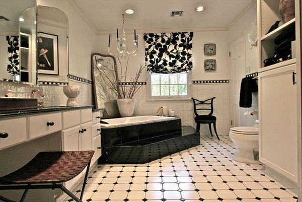 Design bathroom vanities online