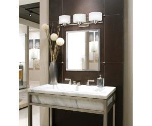Designer bathroom vanities australia