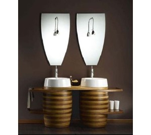 Designer bathroom vanities nz