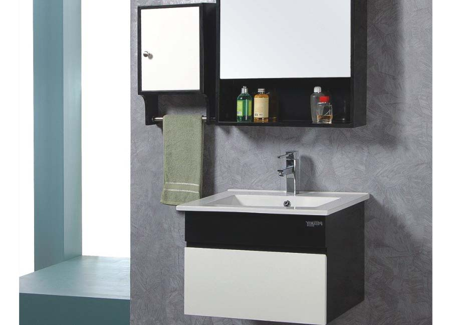 Discount bathroom vanities 24