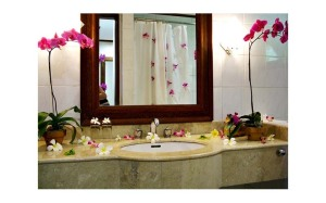 Discount bathroom vanities chicago