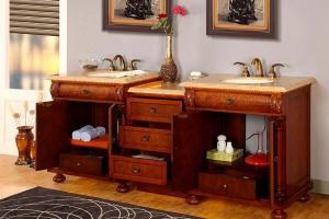 Discount bathroom vanities ebay