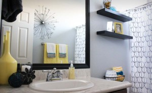 Discount bathroom vanities los angeles
