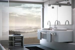 Discount bathroom vanities melbourne