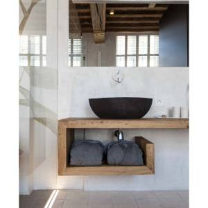 Diy-Bathroom-Sink-Vanity