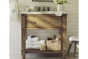Diy-Bathroom-Vanity-Cabinet