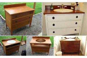 Diy-Bathroom-Vanity-From-Dresser