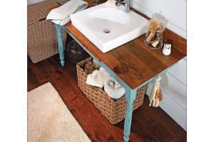 Diy-Bathroom-Vanity-Ideas