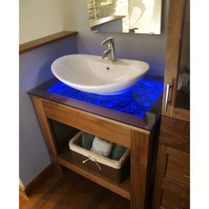 Diy-Bathroom-Vanity-Light