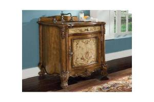 French-Country-Bathroom-Vanities