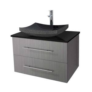 Gray-Bathroom-Vanity-30
