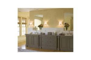 Gray-Bathroom-Vanity-Bamboo
