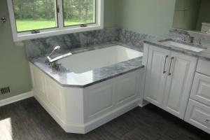Gray-Bathroom-Vanity-Tops-American-Standard