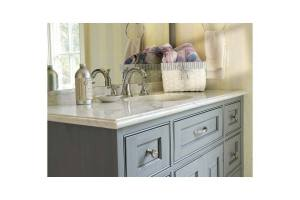 Grey-Bathroom-Vanity-Cabinets