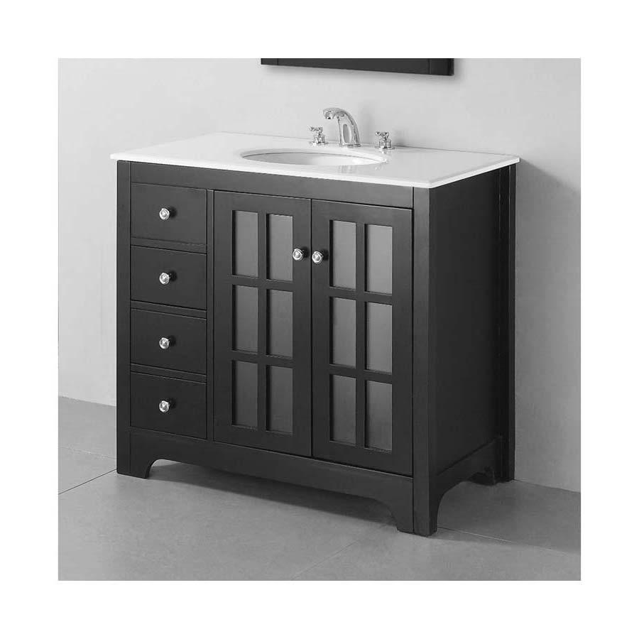 Grey-Bathroom-Vanity-Lowes