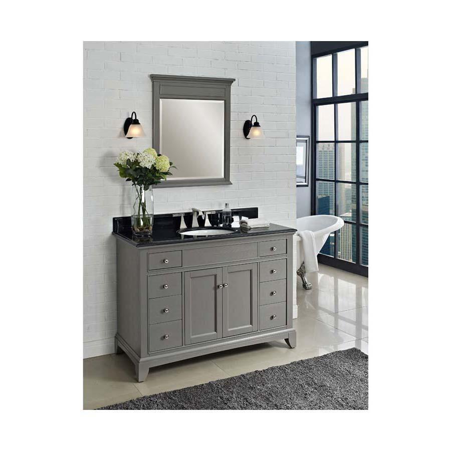 Light-Grey-Bathroom-Vanity