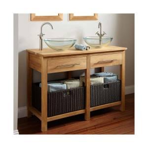 Modern-Rustic-Bathroom-Vanities