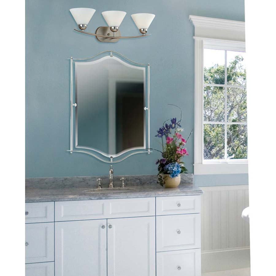 Quoizel-Bathroom-Vanity-Lights