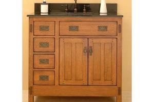 Rustic-Bathroom-Vanities-For-Sale