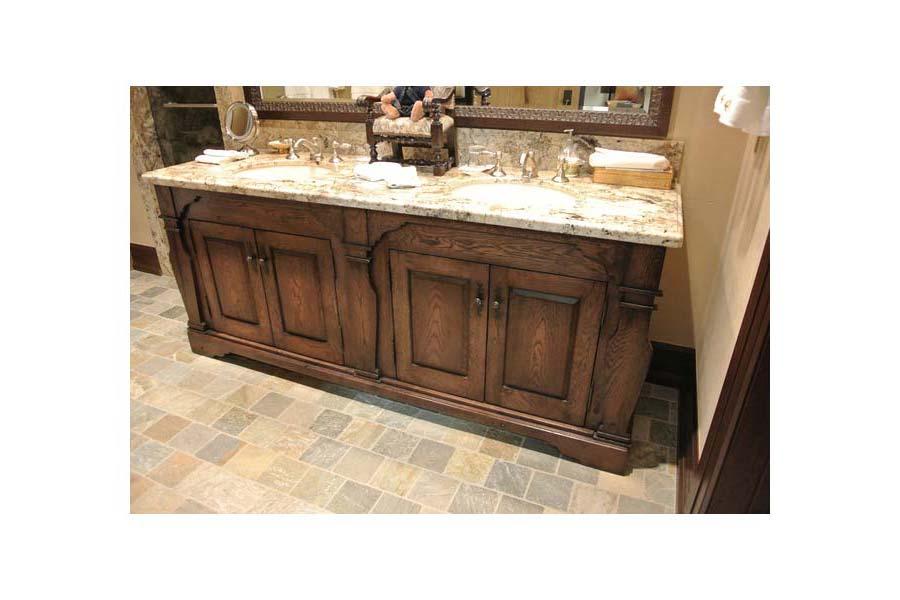 Rustic-Bathroom-Vanities-Sale