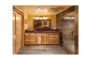 Rustic-Bathroom-Vanity-Light-Fixtures