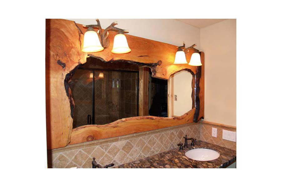 Rustic-Bathroom-Vanity-Mirrors