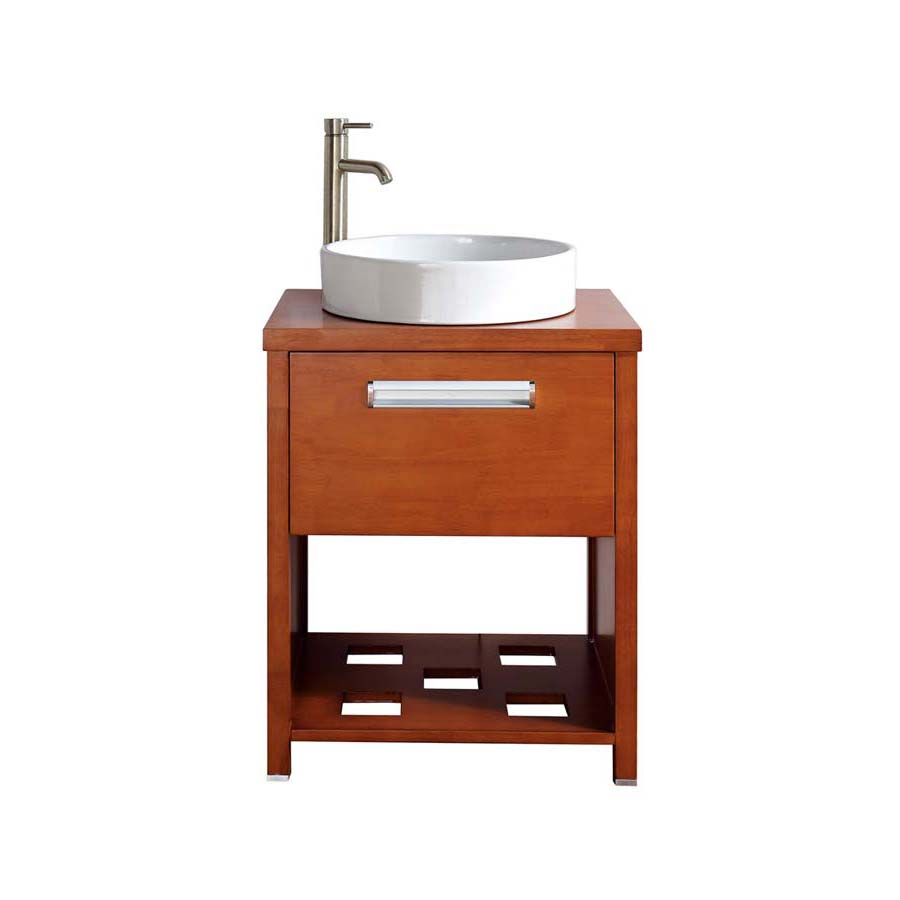 Solid-Wood-24-Bathroom-Vanity
