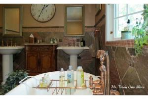 The home depot bathroom vanities