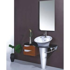 Unique-Bathroom-Vanities-For-Sale