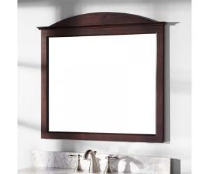 Vanity mirrors for bathroom