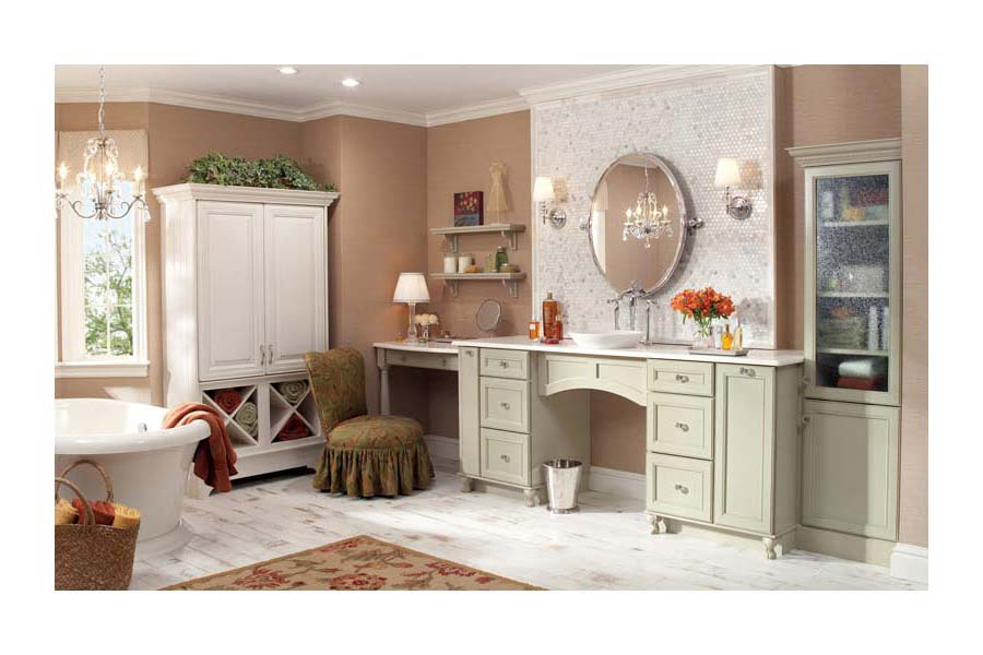 White-Country-Bathroom-Vanities