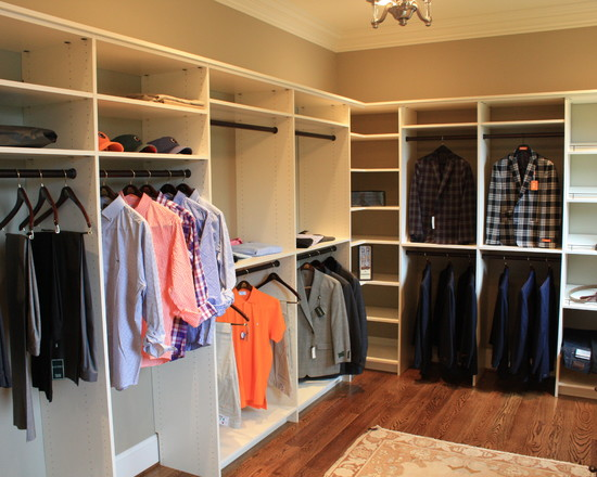 affordable custom closets atlanta