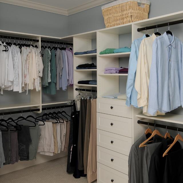 artisan custom closets atlanta