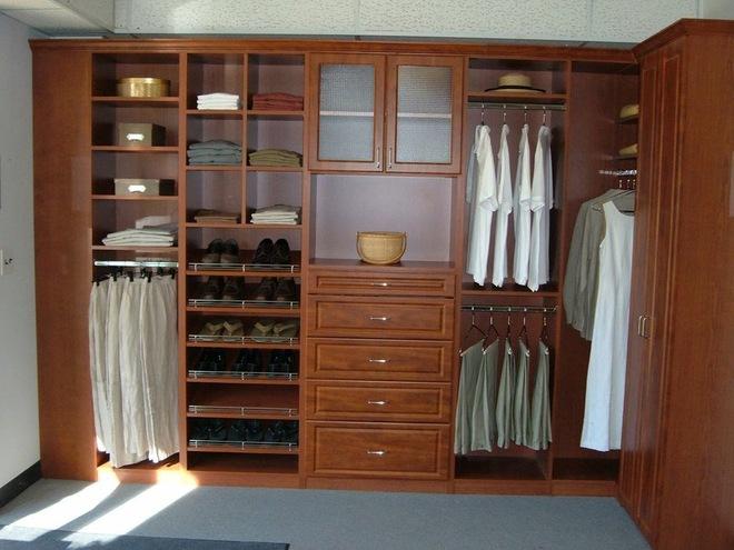 atlanta custom closets rick moore