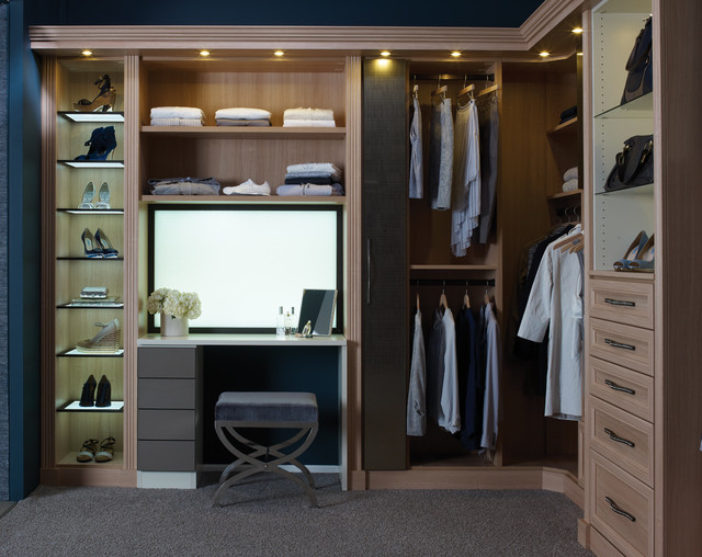 california closets miami