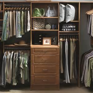 chrome wire closet systems