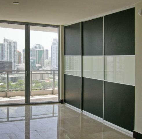 closet doors in miami fl
