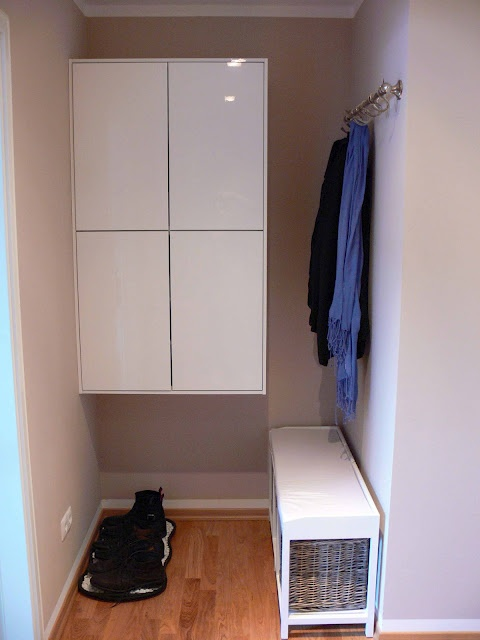 Portable Closets Ikea Are Your Assistants Anywhere Couch