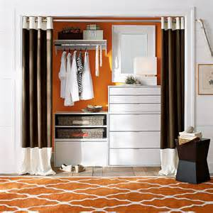 closet storage products