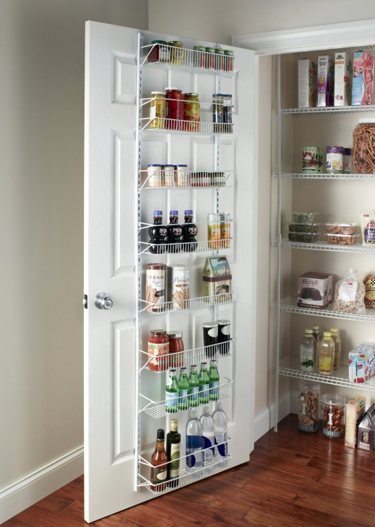 closetmaid wire shelving units