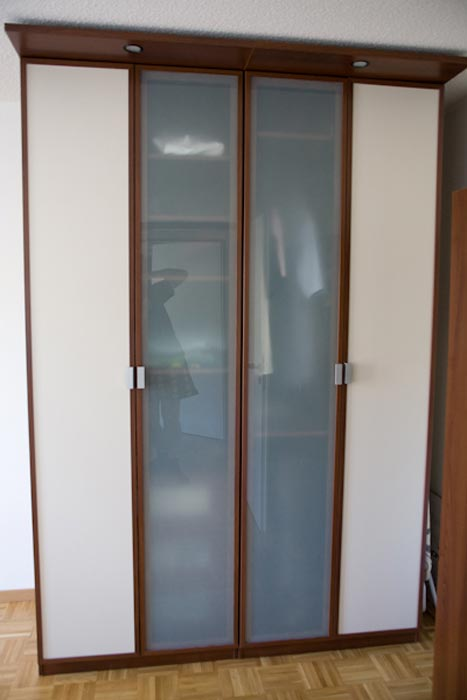 closets ikea wardrobe